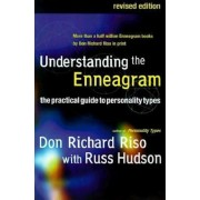 Understanding the Enneagram: The Practical Guide to Personality Types, Paperback