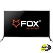 Fox LED televizor 32ULE862
