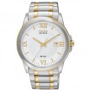 Ceas de mana barbatesc Citizen Men's Bracelet BM7264-51A