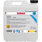 Solutie Curatare Jante Aliaj SONAX ProfiLine Wheel Cleaner 10L