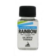 Culori modelism Rainbow Maimeri