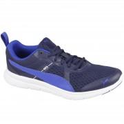 Pantofi sport unisex Puma Flex Essential 36526804