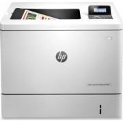 Imprimanta Laser Color LaserJet Enterprise M553n Retea A4