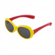 Ochelari de soare pentru copii polarizati Pedro PK107-3