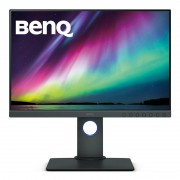 "BenQ SW240 PhotoValue 24.1"" LED IPS FullHD"