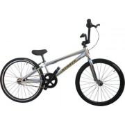 Staats Race BMX Cykel Staats Superstock Junior (Silver)