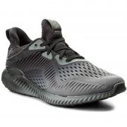 Cipő adidas - Alphabounce Em M BY4263 Cblack/Grefou/Ftwwht