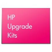 HPE 36U 1200mm Side Panel Kit