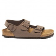 Sandales MILANO