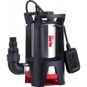 Al-Ko DRAIN 10000 Inox Comfort szennyvíz szivattyú