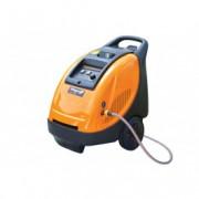 VILLAGER uređaj za pranje VHW 150 H