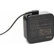 Incarcator original pentru laptop Asus S6F 65W