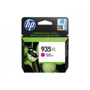 C2P25AE HP 935XL Magenta Ink Cartridge