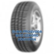Michelin letnja guma 205/50 R16 87V TL PILOT SPORT 3 GRNX MI. (88607841)