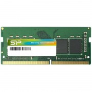 Memorie laptop Silicon-Power 4GB DDR4 2400 MHz CL17