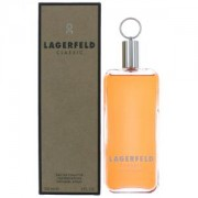 Lagerfeld Classic 150 ml Spray Eau de Toilette