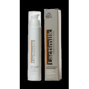 LACTIMILK PROBIOTIC Crema ultra-hidratanta pentru ten normal si uscat