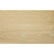 Faianta Organza Wood bej 25x40 cm