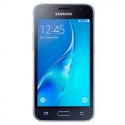 Samsung Galaxy J1 2016 J120H 1 GB de RAM de 8 GB ROM de doble sim 3G - negro