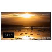 Televizor Sony KD55A1BAEP UHD Android SMART OLED