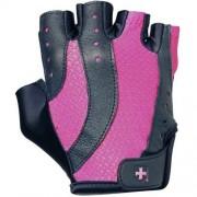 Harbinger Women's Gloves 1 paar