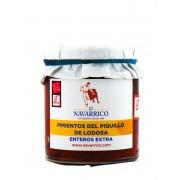 Navarrico Peperoni Piquillo G 225