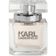 Karl Lagerfeld Karl Lagerfeld for Her Eau de Parfum para mulheres 45 ml