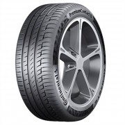 Continental Neumático Continental Premiumcontact 6 215/45 R17 87 V
