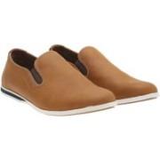 ALDO MIRAYLLA Sneakers For Men(Tan)
