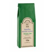 Paulsen ceai verde Sencha Vanille