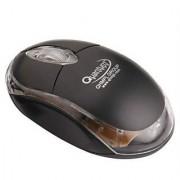 QHMPL Quantum usb mouse 1000 super quality