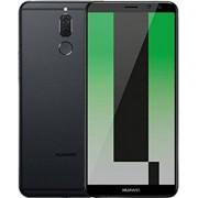 Huawei Mate 10 Lite Dual Sim 64GB Negro, Libre B