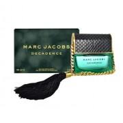 Marc Jacobs Decadence 100Ml Per Donna (Eau De Parfum)