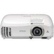 Videoproiectoare - Epson - EH-TW5300