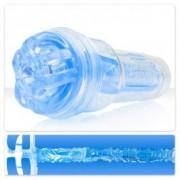 Fleshlight Turbo Ignition Blue Ice Masturbator
