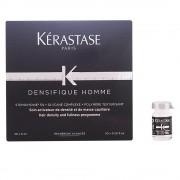 DENSIFIQUE HOMME tratament 30 x 6 ml