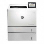 HP LaserJet Color Enterprise M553x Color 1200 x 1200DPI A4 B5L26A
