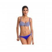 Mujeres Bikinis Trajes De Baño Natación Baños Traje Ropa