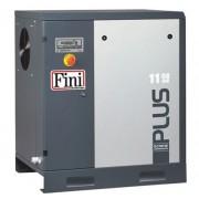 Compresor cu suruburi rotative Fini PLUS11-08