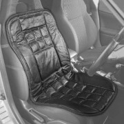 Leather Car Cushion 1+1 by Coopers of Stortford