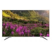 "Hisense 65H9E Smart TV DE 65"" LED Ultra HD 4K WiFi Bluetooth ULED"