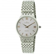 Reloj Hombre C4362/2 Gris Candino