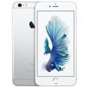 Apple iPhone 6s Plus - zilver - 4G - 32 GB - CDMA / GSM - smartphone (MN2W2ZD/A)