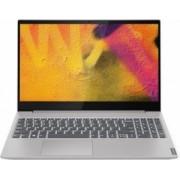 Laptop Lenovo IdeaPad S145-15IKB Intel Core i3-8130U 512GB SSD 4GB DDR4 Intel UHD FREE DOS