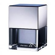 Shiseido ZEN парфюм за мъже EDT 50 мл