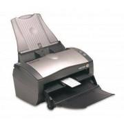 Скенер Xerox DocuMate 3460 Basic, DM 3460, Duplex, 60/120 ppm mono & colour, 600 dpi x 600 dpi, ADF - 50 sheets, USB 2.0 - 003R92568