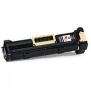Консуматив Xerox Phaser 5500/5550 Drum Cartridge - 113R00670 - itdf xer5550drm 3835