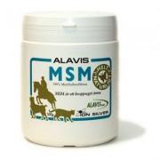 Kosttillskott Kategori Husdjur MSM Alavis