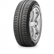 Pirelli Neumático Cinturato All Season Plus 215/45 R16 90 W Xl Seal