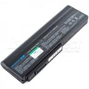 Baterie Laptop Asus G51J 9 celule
